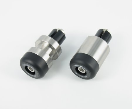 Bar End Sliders