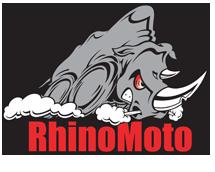 RhinoMoto